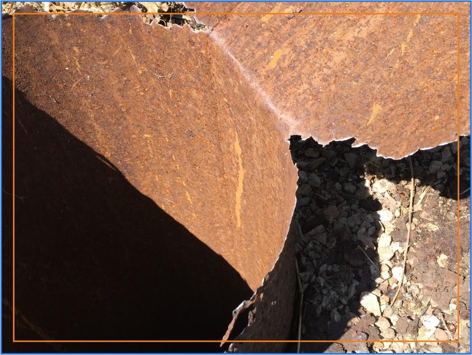 Carini Trivellazioni - Geotermia